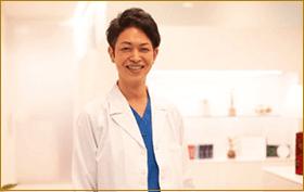 東郷形成外科 福岡 「男性専門相談室」 の7つのお約束 2つ目