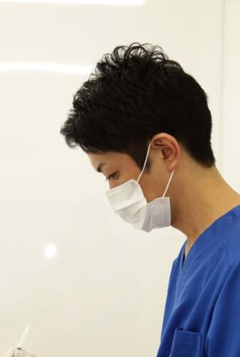 包茎治療 神戸