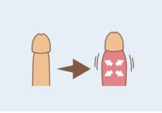 当院で行う陰茎増大術|東郷美容形成外科 福岡メンズ
