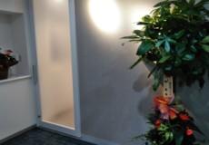 包茎 亀頭増大 福岡市内からの患者様1 入院時に嫌な事が|東郷美容形成外科 福岡メンズ|博多駅前すぐ