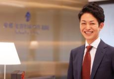 東郷美容形成外科 福岡メンズ 院長の東郷です。