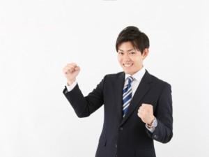 包茎治療 福岡県