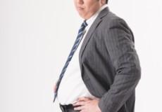 当院で行う長茎術について|東郷美容形成外科 福岡メンズ