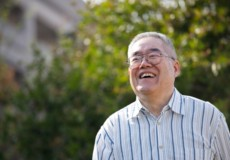 ICI注射 福岡市内からの患者様19 EDもっといい方法が 東郷美容形成外科 福岡メンズ