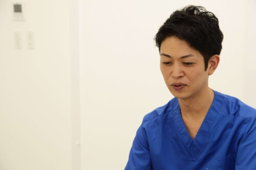 福岡博多 東郷美容形成外科福岡メンズ