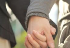 パイプカット治療 福岡市内からの患者様29 家族計画を考える|東郷美容形成外科 福岡メンズ
