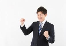 亀頭のブツブツ フォアダイス除去 長崎県諫早市からの患者様39 ブツブツが|東郷美容形成外科 福岡メンズ