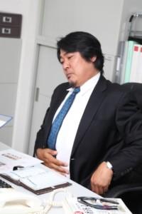 亀頭増大 東京