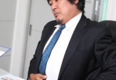 亀頭増大と早漏 東京都よりご来院の患者様42 ゴルフの後が苦痛|東郷美容形成外科 福岡メンズ