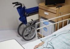 包茎手術 福岡県筑紫野市からの患者様55 脳梗塞で血液サラサラ|東郷美容形成外科 福岡メンズ