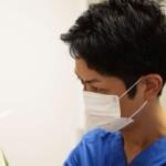 包茎手術後の傷痕修正 福岡市天神から 【診療録62】高額な治療を