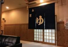 亀頭増大 鹿児島県薩摩川内市からの患者様72 見た目が悪く|東郷美容形成外科 福岡メンズ