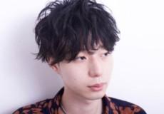 ペニス増大 福岡県北九州市からの患者様74 性行為時の効果|東郷美容形成外科 福岡メンズ