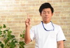 陰茎増大と亀頭増大 福岡県北九州市からの患者様69 包茎手術済み|東郷美容形成外科 福岡メンズ