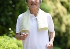 カントン包茎治療 福岡県嘉穂郡からの患者様77 勃起時に絞めつける|東郷美容形成外科 福岡メンズ