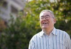 包茎手術と亀頭増大 佐賀県佐賀市からの患者様68 被るのも見た目も 東郷美容形成外科 福岡メンズ
