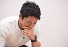 包茎治療 佐賀県小城市からの患者様79 包皮が赤くなる|東郷美容形成外科 福岡メンズ