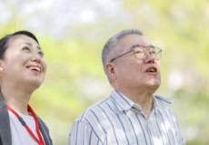 亀頭増大 福岡市南区からの患者様102 入院経験|東郷美容形成外科 福岡メンズ