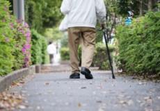 亀頭増大 福岡県田川郡からの患者様98 介護時のこと|東郷美容形成外科 福岡メンズ