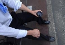 ICI治療 福岡市早良区からの患者様109 ED-MAX受けたが|東郷美容形成外科 福岡メンズ