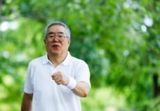 亀頭増大 大分県別府市からの患者様103 年齢と共に|東郷美容形成外科 福岡メンズ