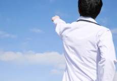 仮性包茎 愛媛県新居浜市からの患者様108 勃起時に突っ張る 東郷美容形成外科 福岡メンズ