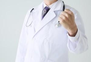 包茎治療 口コミアンケート