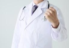 ICI注射 福岡市東区からの患者様105 ED薬の効果が|東郷美容形成外科 福岡メンズ