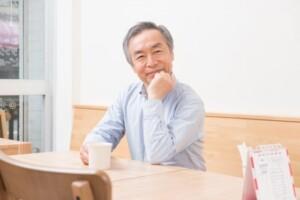 亀頭増大 山口県下松市から【診療録167】温泉の際の見た目